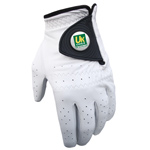 6516 Elite Marker Cabretta Leather Glove